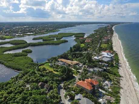 3112  Casey Key Rd - Photo 2