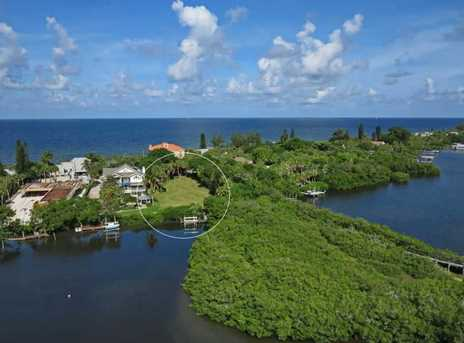 3112  Casey Key Rd - Photo 1