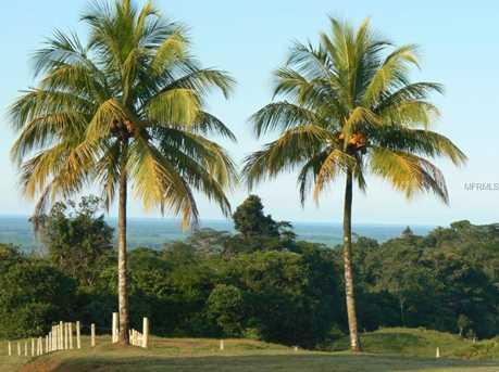 Bananito Hills - Photo 1