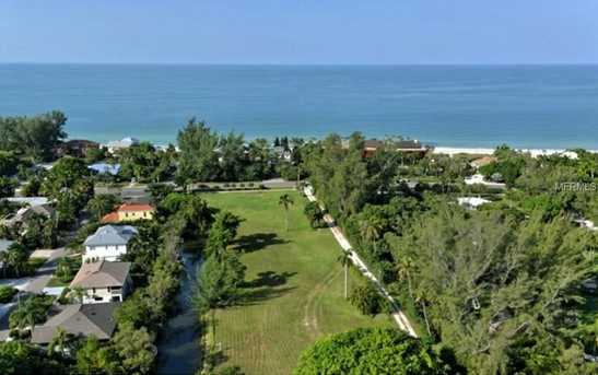 6608  Gulf Of Mexico Dr - Photo 4