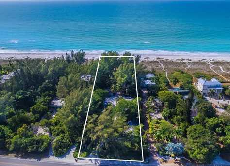 6051  Gulf Of Mexico Dr - Photo 1