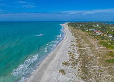 6051  Gulf Of Mexico Dr - Photo 4