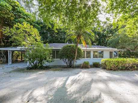 6051  Gulf Of Mexico Dr - Photo 10