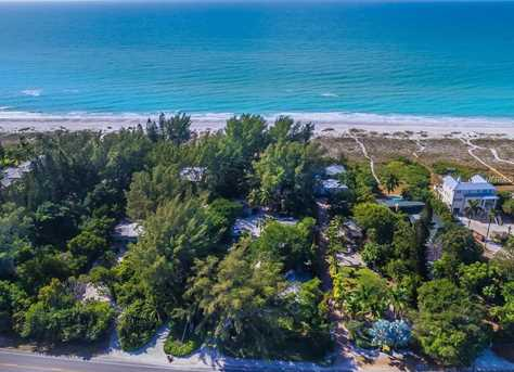 6051  Gulf Of Mexico Dr - Photo 5