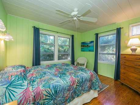 6051  Gulf Of Mexico Dr - Photo 21
