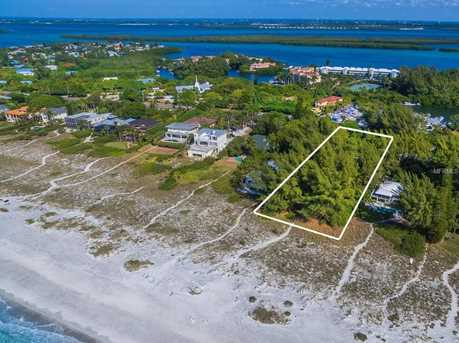6051  Gulf Of Mexico Dr - Photo 2