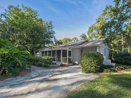 6051  Gulf Of Mexico Dr - Photo 8