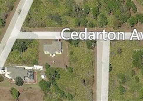 23405 Cedarton Avenue - Photo 1