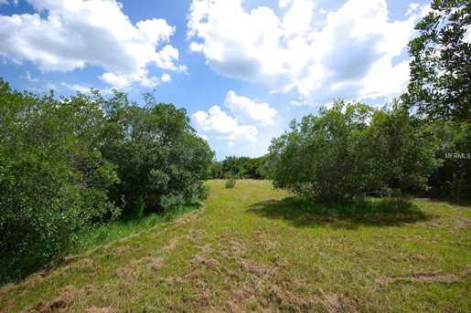 4801 Saddle Oak Trail - Photo 7