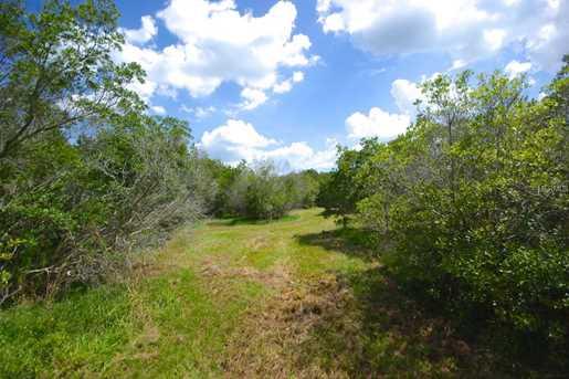 4801 Saddle Oak Trail - Photo 9
