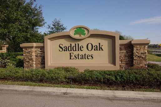 4801 Saddle Oak Trail - Photo 3