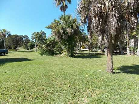 5630 Gulf Of Mexico Drive - Photo 3