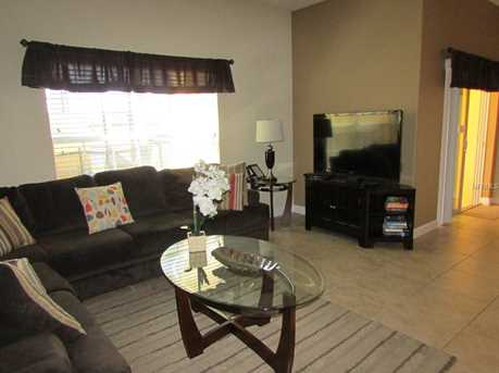 8859 Candy Palm Road - Photo 5