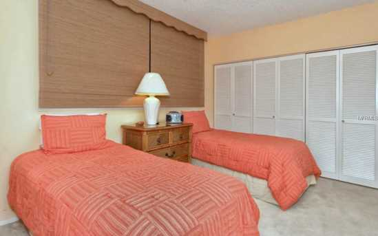 1125 Gulf Of Mexico Dr #404 - Photo 17