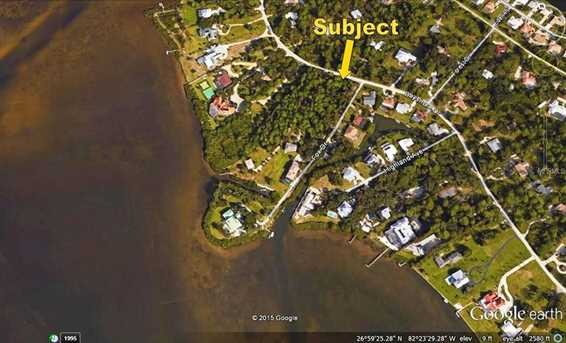 Lot 815 Bayshore Drive - Photo 5