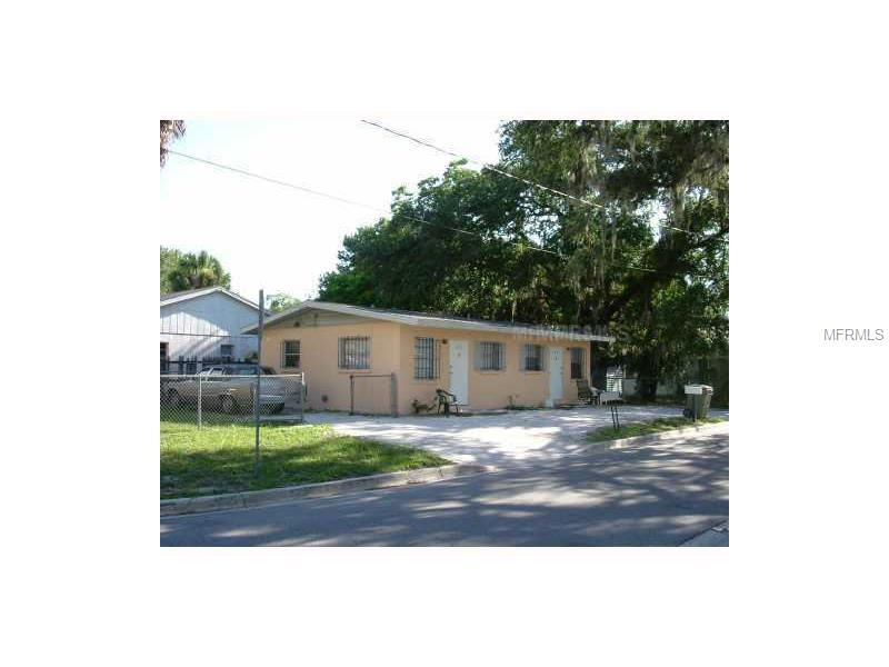 Co-op / Condo for Sale at 1674 31st St Sarasota, Florida 34234 United States