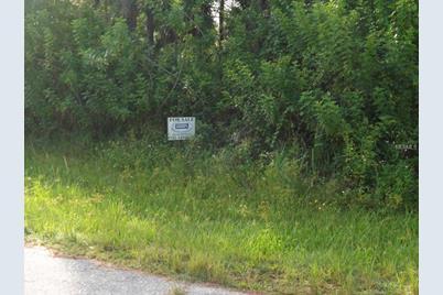 26385 Deer Road - Photo 1