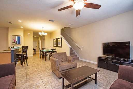 8990 Cuban Palm Road - Photo 5