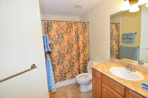 516 Tamiami Trail S #302 - Photo 17