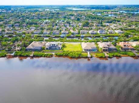 3711 Hawk Island Drive - Photo 3