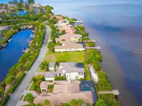 3711 Hawk Island Drive - Photo 7