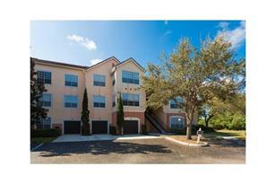 4102 Central Sarasota Pkwy, Unit #928 - Photo 1