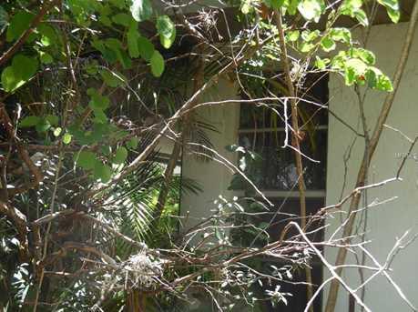 419 Eagles Nest Ln - Photo 6