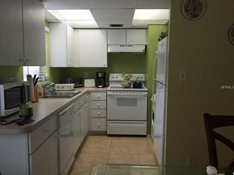 407 Barlow Ave, Unit #60 - Photo 12
