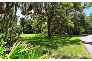 80 Sugar Mill Dr - Photo 1