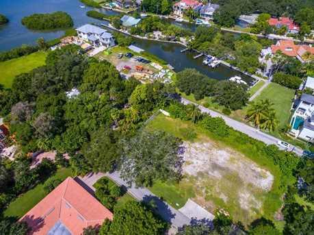 1419 Pine Bay Dr - Photo 8