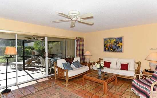 2071 Gulf Of Mexico Dr, Unit #T1-106 - Photo 3