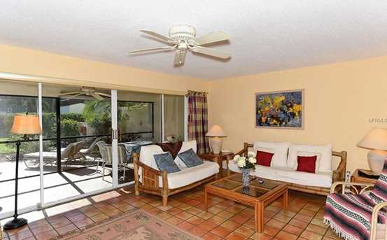 2071 Gulf Of Mexico Drive #T1-106 - Photo 3