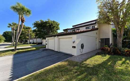 2071 Gulf Of Mexico Dr, Unit #T1-106 - Photo 2