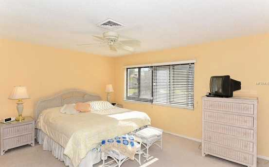 2071 Gulf Of Mexico Dr, Unit #T1-106 - Photo 9