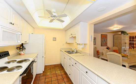 2071 Gulf Of Mexico Drive #T1-106 - Photo 7