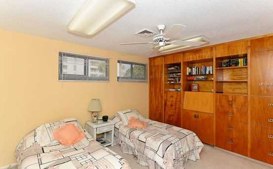 2071 Gulf Of Mexico Dr, Unit #T1-106 - Photo 11