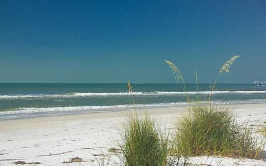 1701 Gulf Of Mexico Dr, Unit #505 - Photo 23