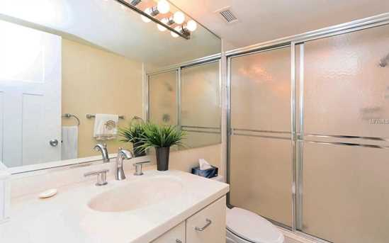1701 Gulf Of Mexico Dr, Unit #505 - Photo 19