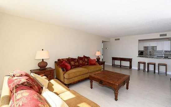 1701 Gulf Of Mexico Dr, Unit #505 - Photo 5