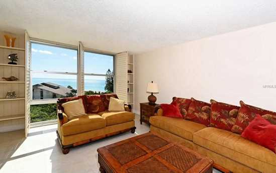 1701 Gulf Of Mexico Dr, Unit #505 - Photo 3