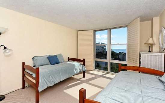 1701 Gulf Of Mexico Dr, Unit #505 - Photo 17
