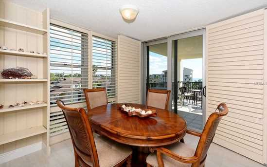 1701 Gulf Of Mexico Dr, Unit #505 - Photo 7
