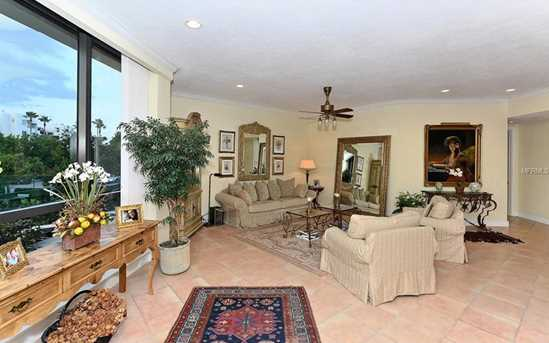 1281 Gulf Of Mexico Dr, Unit #104 - Photo 5