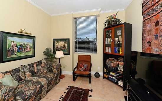 1281 Gulf Of Mexico Dr, Unit #104 - Photo 17
