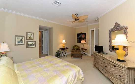 1281 Gulf Of Mexico Dr, Unit #104 - Photo 15