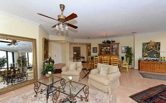 1281 Gulf Of Mexico Dr, Unit #104 - Photo 7