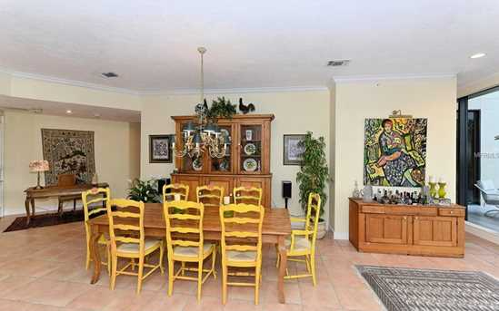 1281 Gulf Of Mexico Dr, Unit #104 - Photo 9