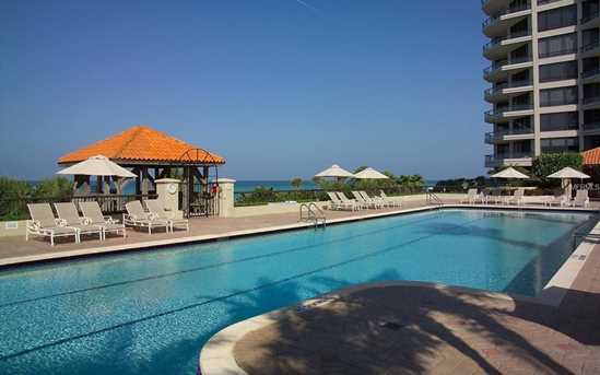 1281 Gulf Of Mexico Dr, Unit #104 - Photo 21