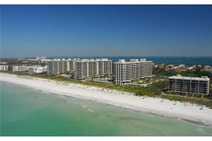 1281 Gulf Of Mexico Dr, Unit #104 - Photo 1