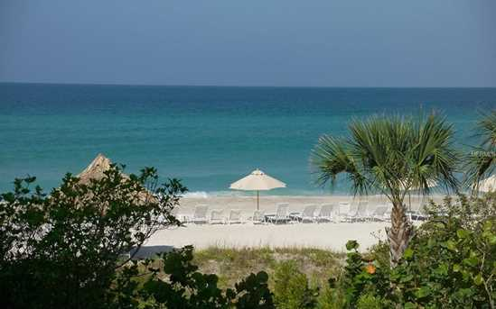 1281 Gulf Of Mexico Dr, Unit #104 - Photo 23